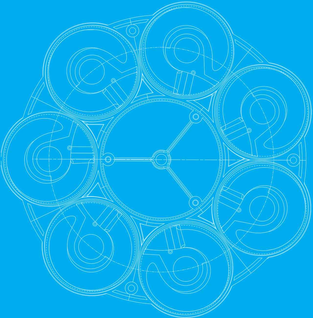 画像: 国際エンジニアリングアワード   James Dyson Award