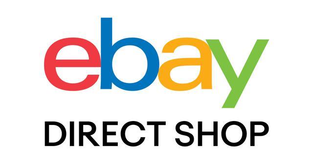 画像: eBay Direct Shop - イーベイダイレクトショップ
