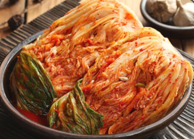 画像2: 今こそおうちで!激ウマ韓国料理を楽しもう!