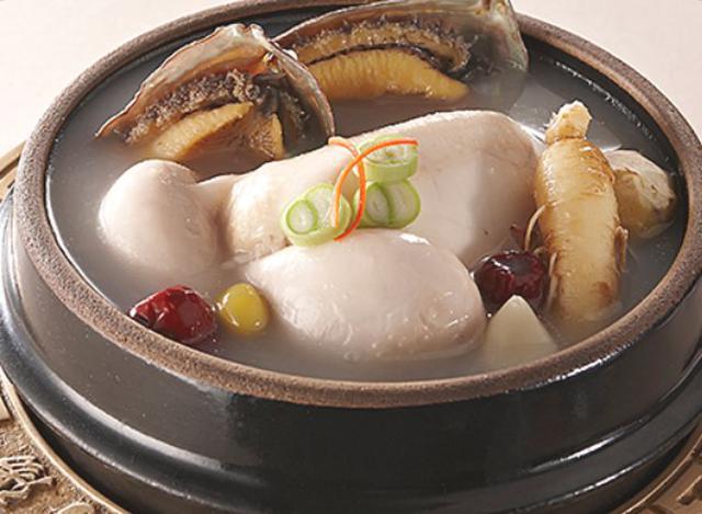 画像3: 今こそおうちで!激ウマ韓国料理を楽しもう!