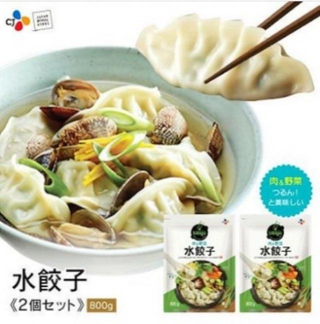 画像4: 今こそおうちで!激ウマ韓国料理を楽しもう!