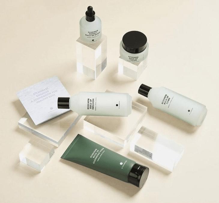 画像8: たっぷり贅沢に使って肌メンテナンス!おすすめ化粧水5選
