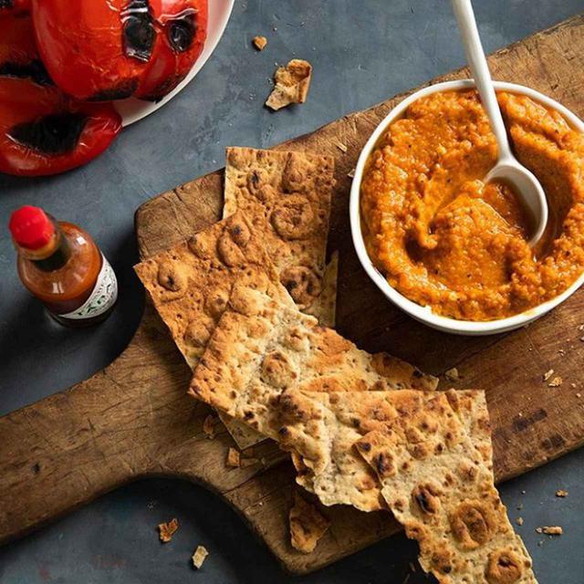 画像2: 「TABASCO®ソース」で海外旅行気分を味わえるレシピ
