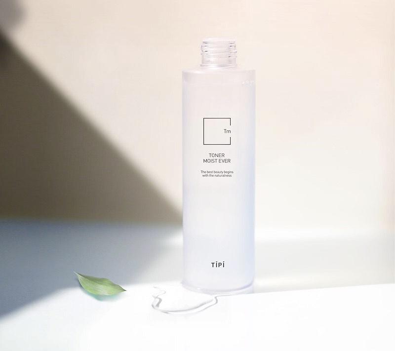 画像10: たっぷり贅沢に使って肌メンテナンス!おすすめ化粧水5選