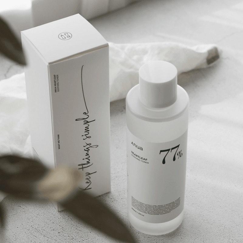 画像2: たっぷり贅沢に使って肌メンテナンス!おすすめ化粧水5選