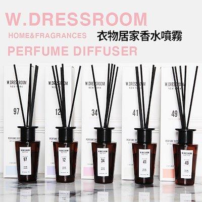 画像: [Qoo10] [韓国コスメW.DRESSROOM]season2 しい香水 : [韓国コスメW.DRESSROOM]se : 日用品雑貨
