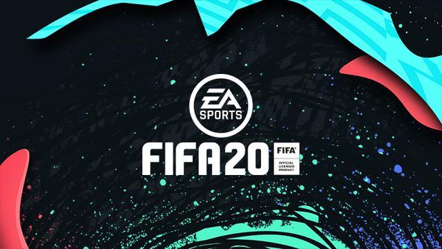 画像: 「FIFA 20」新ゲームシステム - EA SPORTS 公式サイト