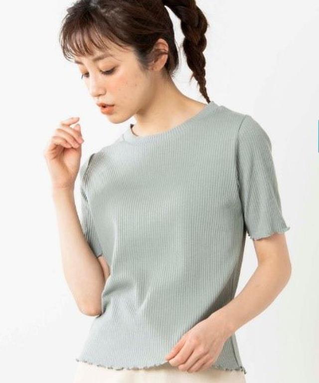 画像5: 「WEGO」Qoo10店 注目商品