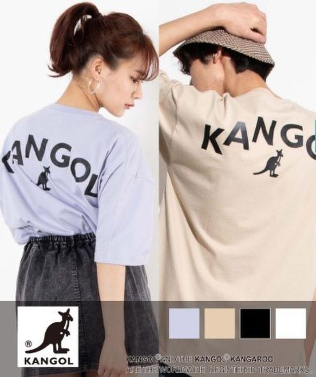 画像3: 「WEGO」Qoo10店 注目商品