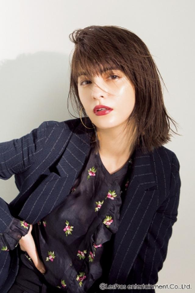 画像6: 【史上初】フルバーチャル空間によるファッションショー&ライブイベント「Tokyo Virtual Runway Live by GirlsAward」開催決定!