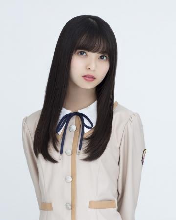 画像9: 【史上初】フルバーチャル空間によるファッションショー&ライブイベント「Tokyo Virtual Runway Live by GirlsAward」開催決定!
