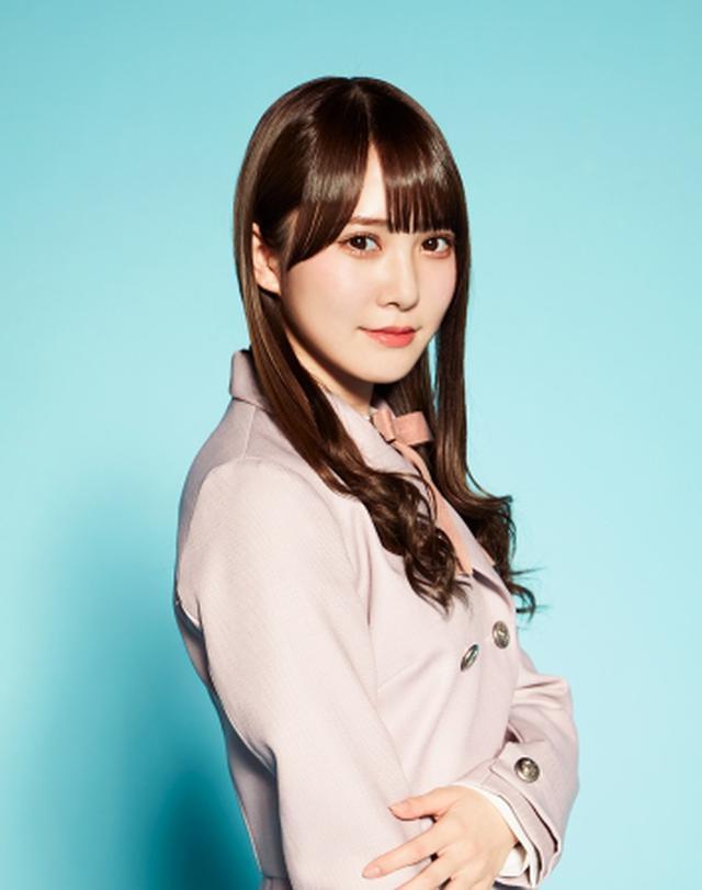画像12: 【史上初】フルバーチャル空間によるファッションショー&ライブイベント「Tokyo Virtual Runway Live by GirlsAward」開催決定!