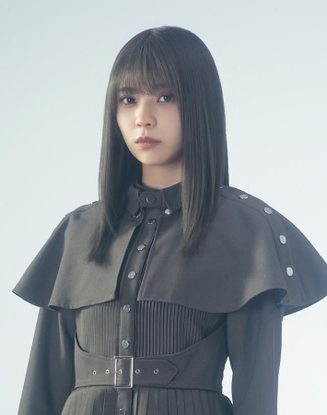 画像11: 【史上初】フルバーチャル空間によるファッションショー&ライブイベント「Tokyo Virtual Runway Live by GirlsAward」開催決定!