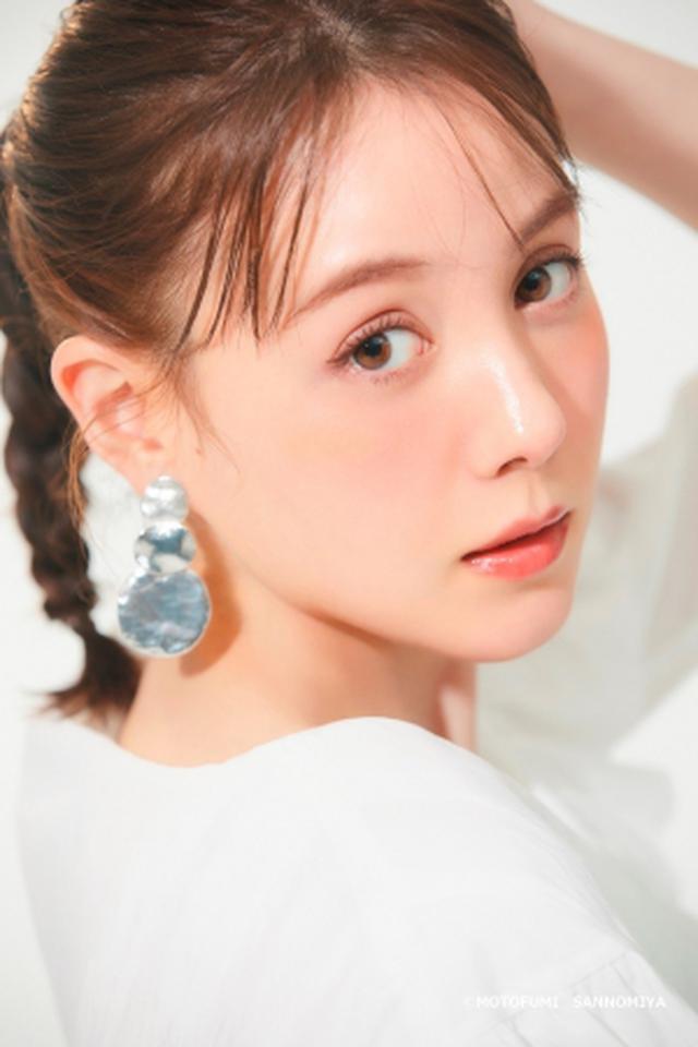 画像4: 【史上初】フルバーチャル空間によるファッションショー&ライブイベント「Tokyo Virtual Runway Live by GirlsAward」開催決定!