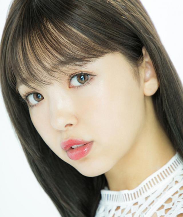 画像5: 【史上初】フルバーチャル空間によるファッションショー&ライブイベント「Tokyo Virtual Runway Live by GirlsAward」開催決定!