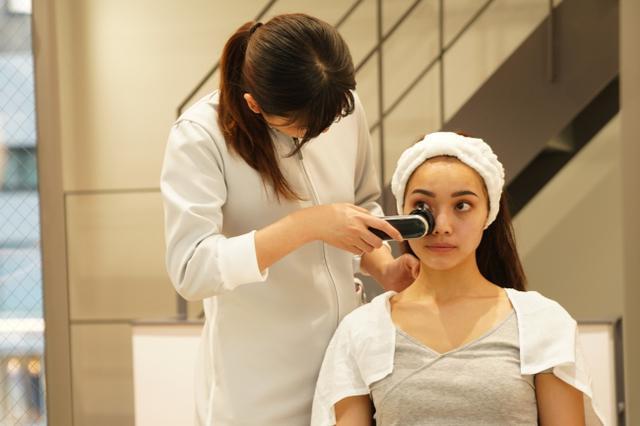 画像1: 顔専門のトレーニングジム『FACE LIFT GYM』