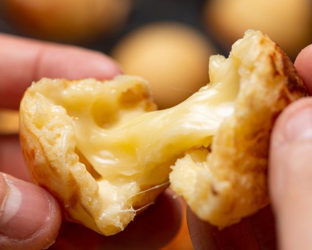 画像2: 居酒屋「トサカモミジ」チーズボール食べ放題