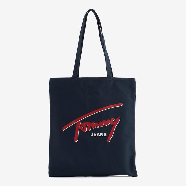 画像10: TOMMY HILFIGERの魅力を再確認♪ お得情報+おすすめアイテム5選
