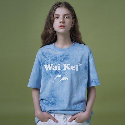 画像: [Qoo10] 韓国大人気ブランド【WAIKEI公式】大... : レディース服