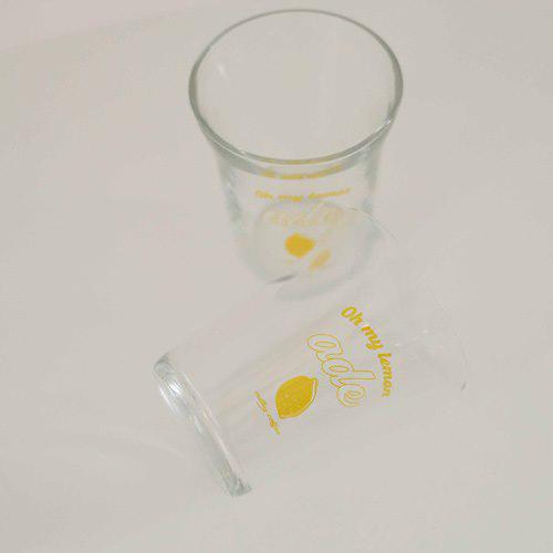 画像2: オーマイレモン カップ