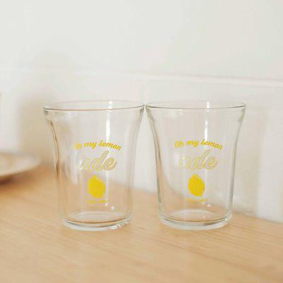 画像1: オーマイレモン カップ