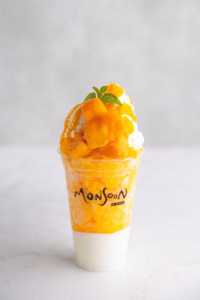 画像1: 【夏季限定】マンゴーフェア