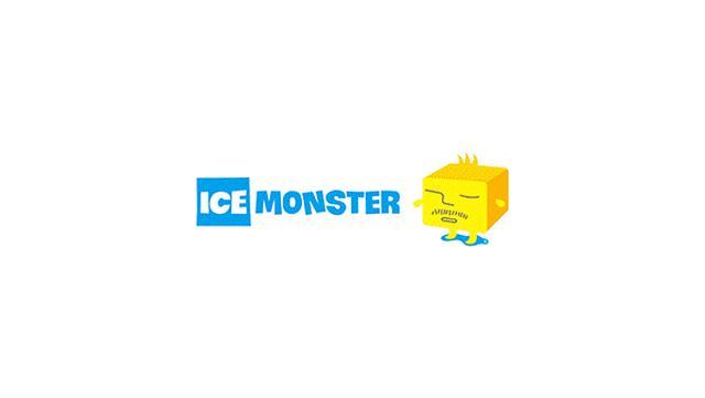 画像: 日本でICE MONSTERのかき氷が食べられるのはこの夏で最後!?