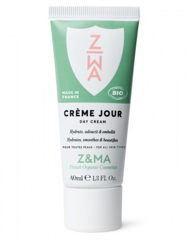 画像4: フランス発のオーガニックコスメブランド『Z&MA(ゼットエマ)』より、新商品5アイテムが新登場
