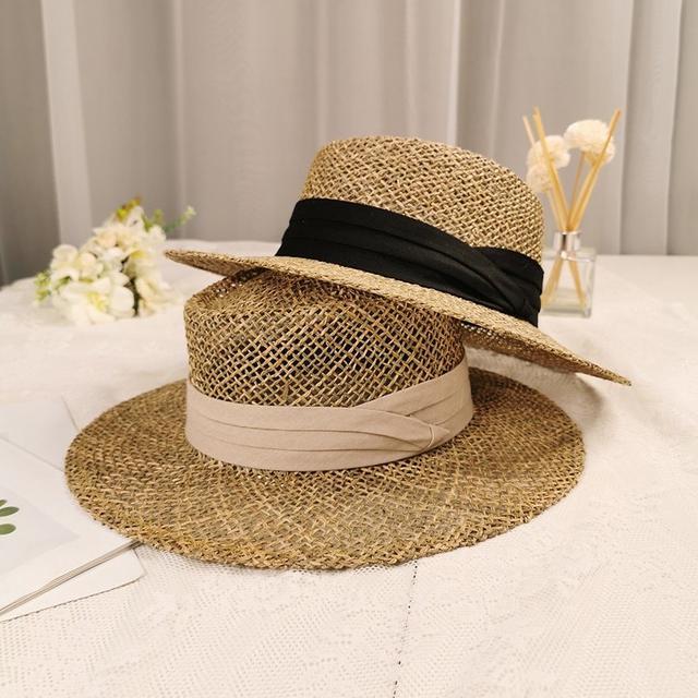 画像: 帽子