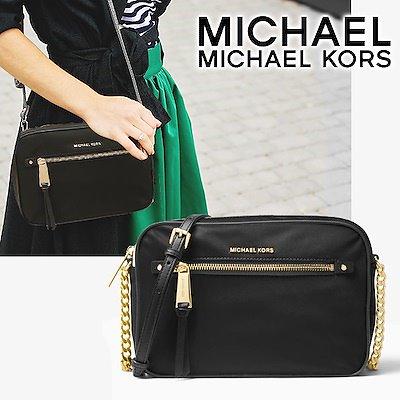 画像: [Qoo10] Michael Kors : 限定特価 マイケルコース MICHAEL... : バッグ・雑貨