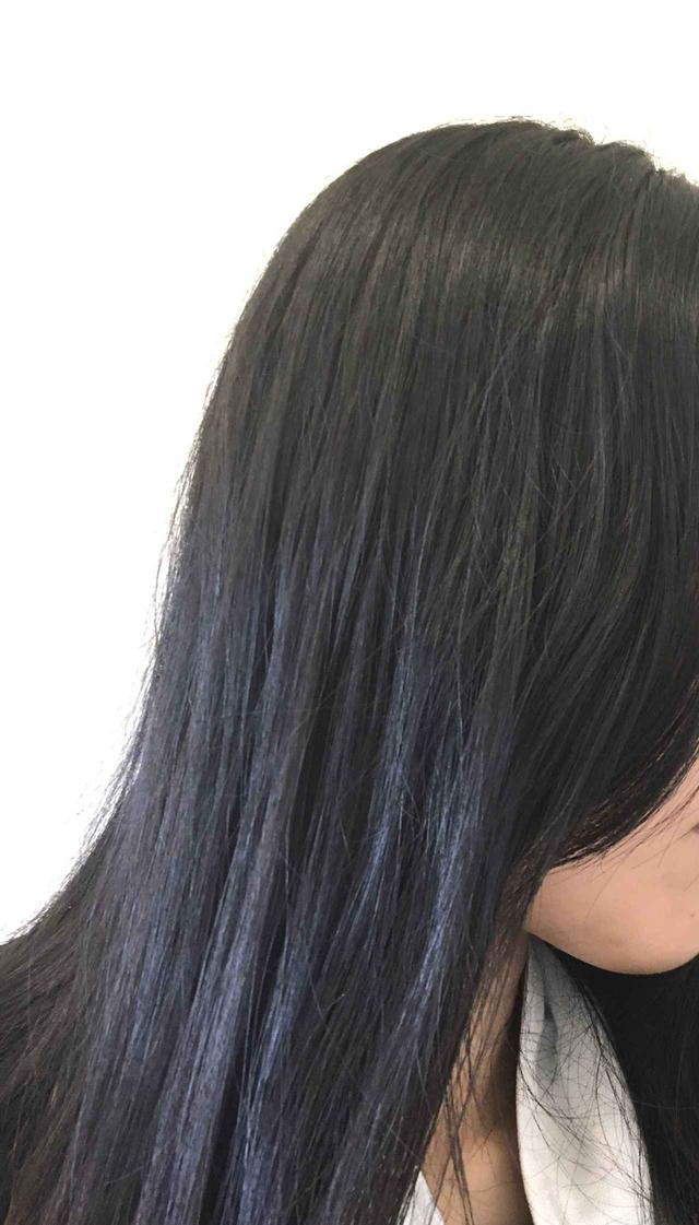 画像3: 【使用レポ】3日で髪質変化?話題の「ミジャンセン パーフェクトセラム」