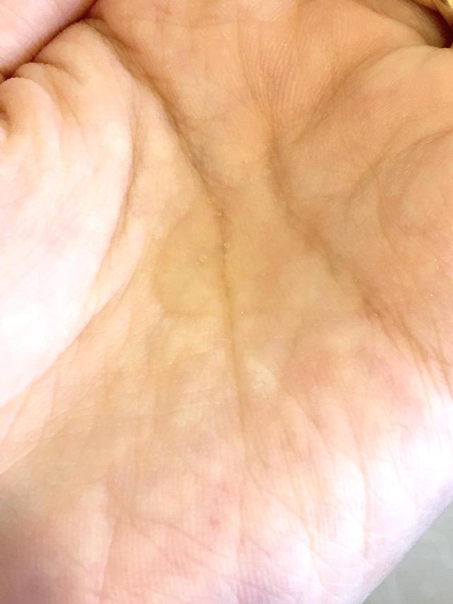 画像2: 【使用レポ】3日で髪質変化?話題の「ミジャンセン パーフェクトセラム」