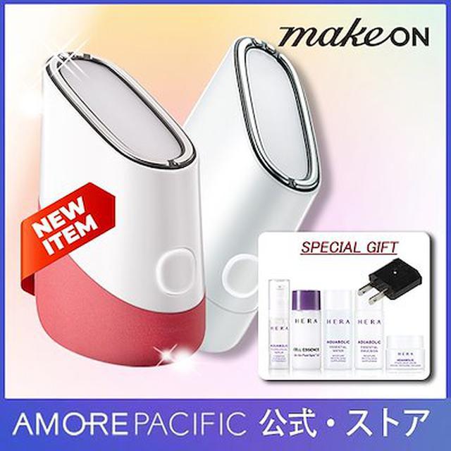 画像: [Qoo10] メイクオン : [MAKEON/メイクオン/公式ショップ... : 美容・ダイエット・健康