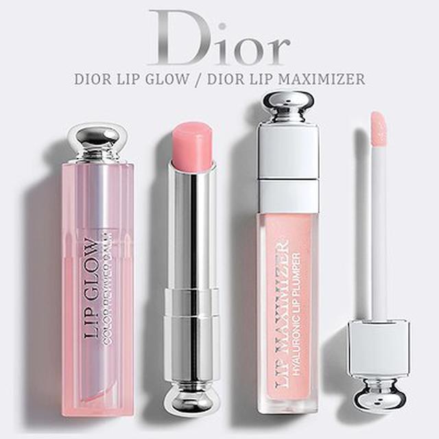 画像: [Qoo10] Dior : メガ割 DIOR ディオール アディクト... : コスメ