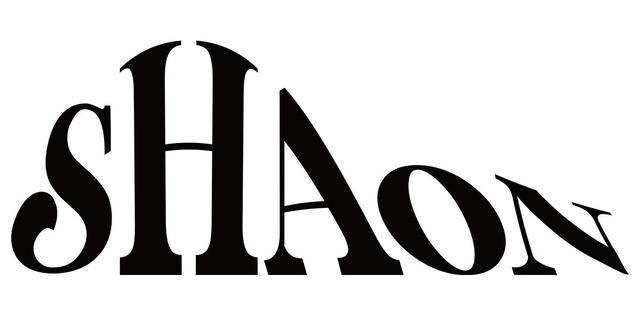 画像: SHAON Official Web Store |【公式】シャオン