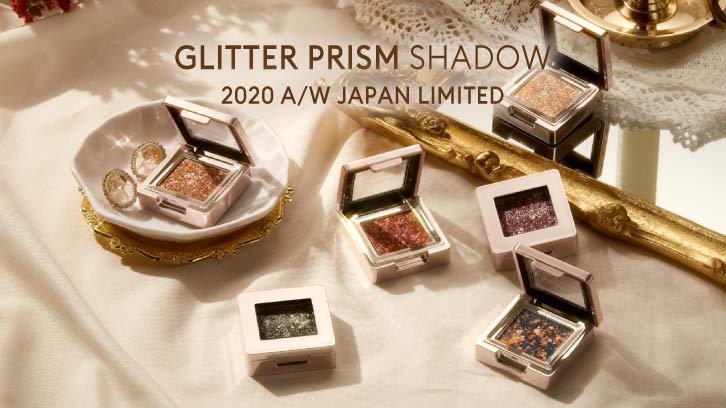 画像: MISSHA JAPAN(ミシャジャパン)公式オンラインショップ