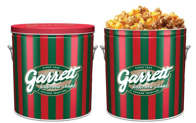 画像5: クリスマスを華やかに彩る限定デザイン缶セレクションが登場! 3種のレシピをいちどに味わえる、みんなで楽しむホームパーティーにぴったりなアソート缶も。