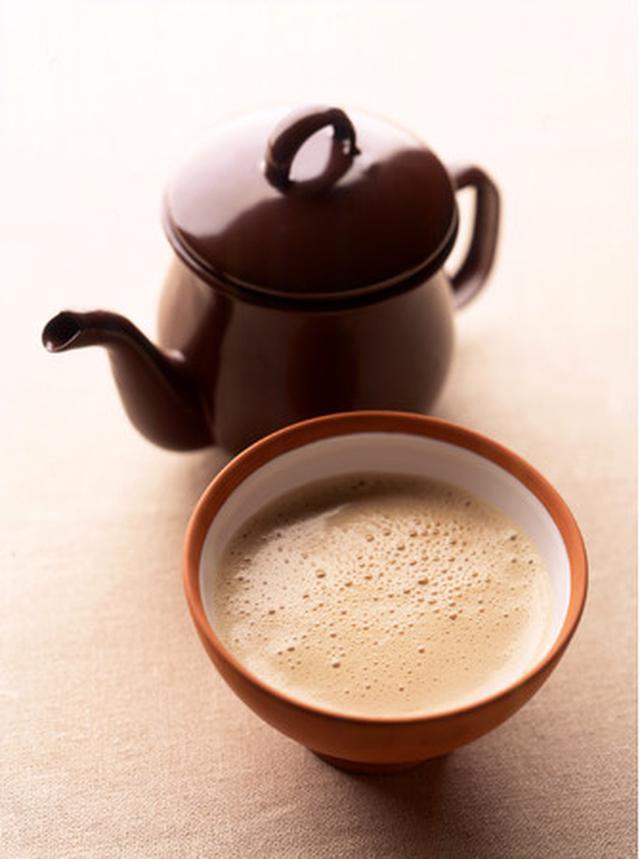 画像3: 【Afternoon Tea全国10店舗限定】オリジナルアップルパイと紅茶がお得に楽しめる<モーニングアップルパイセット>登場