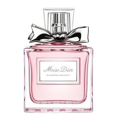 画像: [Qoo10] Dior : クリスチャンディオール ミス ディオール... : 香水