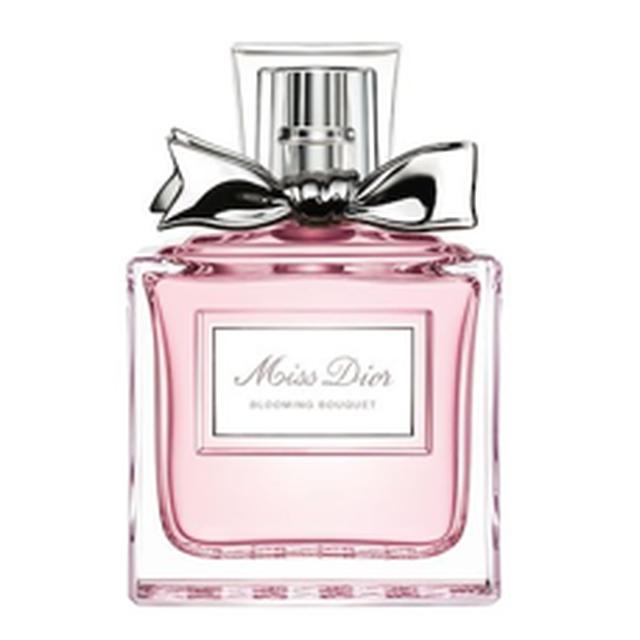 画像: [Dior]ミスディオール ブルーミング ブーケ