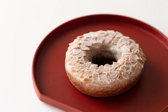 画像6: 数量限定で販売開始!「koe donuts」初の福袋!家族でシェアできるドーナツチケットがセット