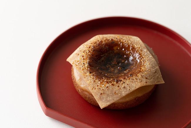 画像5: 数量限定で販売開始!「koe donuts」初の福袋!家族でシェアできるドーナツチケットがセット