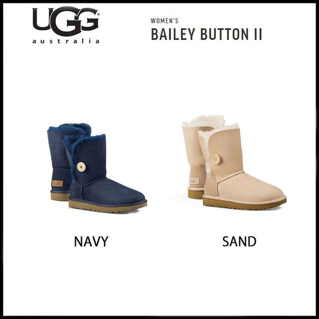 画像3: BAILEY BUTTON Ⅱ