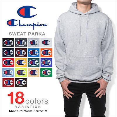 画像3: Champion(チャンピオン)