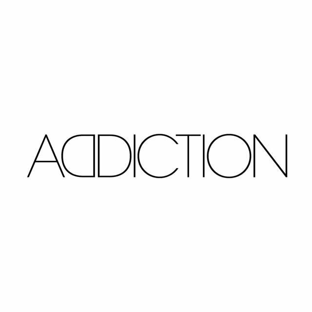 画像: ADDICTION BEAUTY メイクアップコスメ通販 公式オンラインショップ