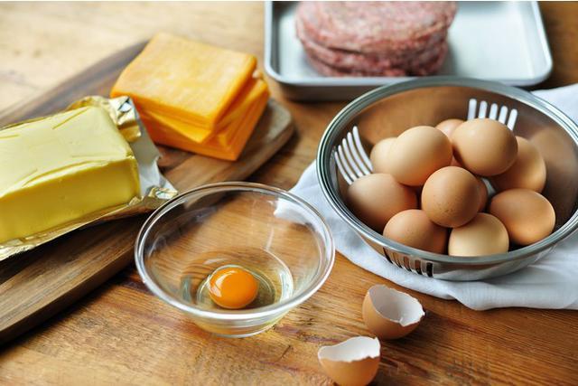 画像4: LA発、卵料理専門店「eggslut(エッグスラット)」より年始の新商品が登場
