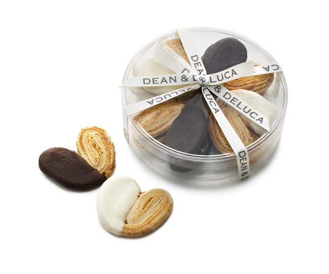 画像7: wonderful white chocolate 本当においしいホワイトチョコレート