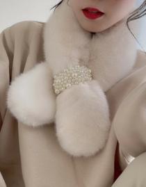 画像7: Qoo10 Fashionカテゴリー担当に聞く!もこもこであったかかわいい「ファー」アイテム♡
