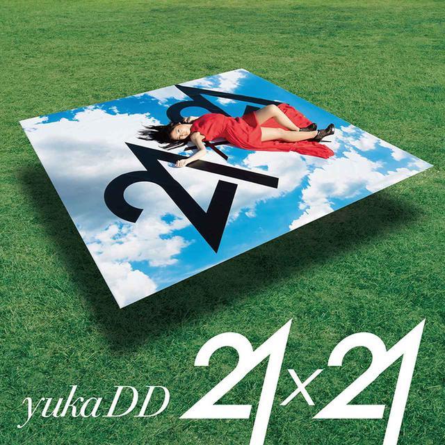 画像5: TWICEのMOMO、yukaDD(; ́∀`)のMUSIC VIDEOに初出演!