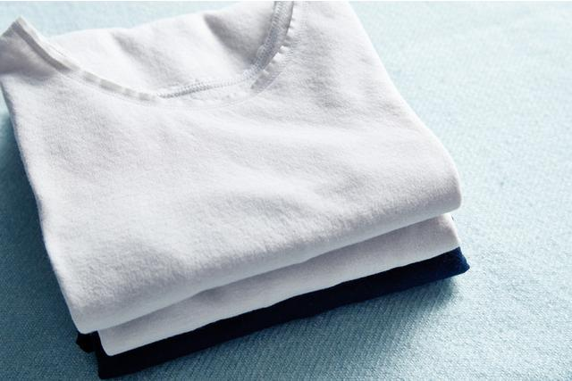 画像3: 基礎化粧品のような優しさがコンセプトの日本製肌着ブランド「HAKURO」